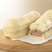 チョコチップクリーム3倍!ちぎりパン